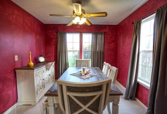 427_Dining_Room