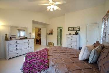 427_Master_Bedroom_2