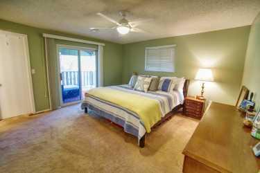 6135_Leyden_Master_Bedroom