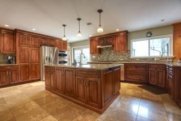 546_Kitchen