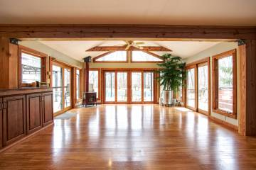 546_Living Room