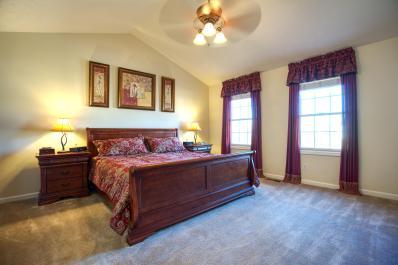 8314_Master Bedroom_1